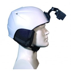 Selfshot mount - MagiCam S70