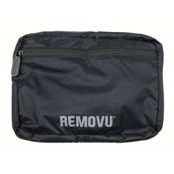 REMOVU  Pouch-M