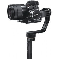 Feiyu Tech MG V2