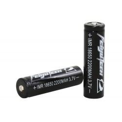 Feiyu Tech baterie pro řadu MG