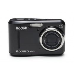 Kodak FRIENDLY ZOOM FZ43