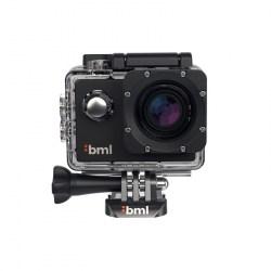 BML cShot1