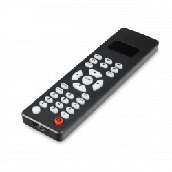 BML Safe CCTV remote controler