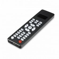 BML Safe CCTV remote controler