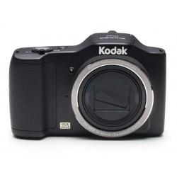 Kodak FriendlyZoom FZ152