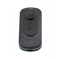 Feiyu Tech Smart Remote