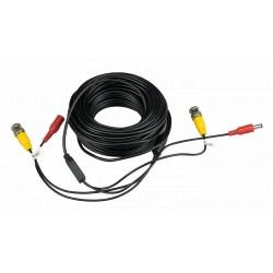 Náhradní kabel k BML Safe CCTV 8CH