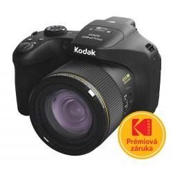 Kodak ASTRO ZOOM AZ652