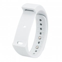 LAMAX BFit replacement band (white)