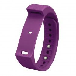 LAMAX BFit náhradní pásek (fialový)