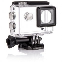 LAMAX ACTION X7.1 - Waterproof case