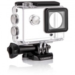 LAMAX X3.1 Waterproof case