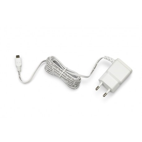 TrueLife NannyCam Charger
