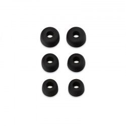LAMAX Dots1 earbud tips