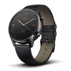 TicWatch C2 Onyx/Black