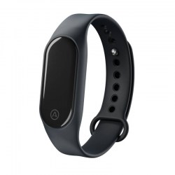 LAMAX BFit2 Graphite band