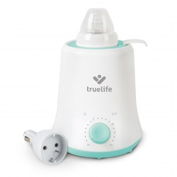 TrueLife Invio BW Single