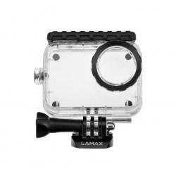 Vodotěsné pouzdro pro kamery LAMAX W