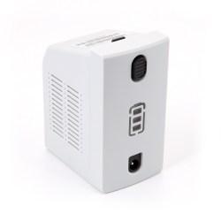 Baterie pro Mamibot Mopa580