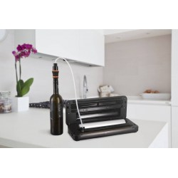 Lauben Vacuum Wine Stopper 7BO