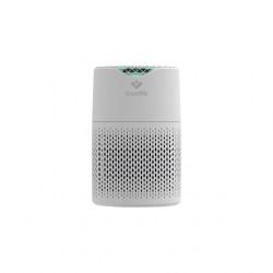 TrueLife AIR Purifier P3 WiFi