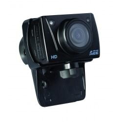 360° klips - MagiCam SD Series