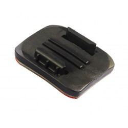 Samolepicí držák MIX - 5ks - MagiCam S70