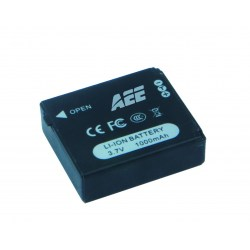 Vnitřní baterie - MagiCam SD21 / SD18